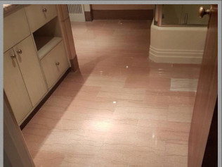 stone polishing manhattan ny marble polishing manhattan ny commercial floor cleaning manhattan ny floor cleaning manhattan ny